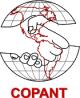 Logo_cpnt_pequeño